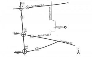 LCMCD_Map