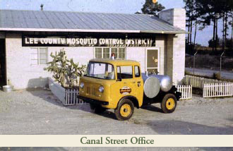 canal_street_office